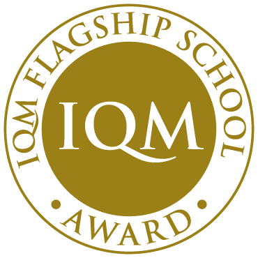 iqm-flagship-school-award